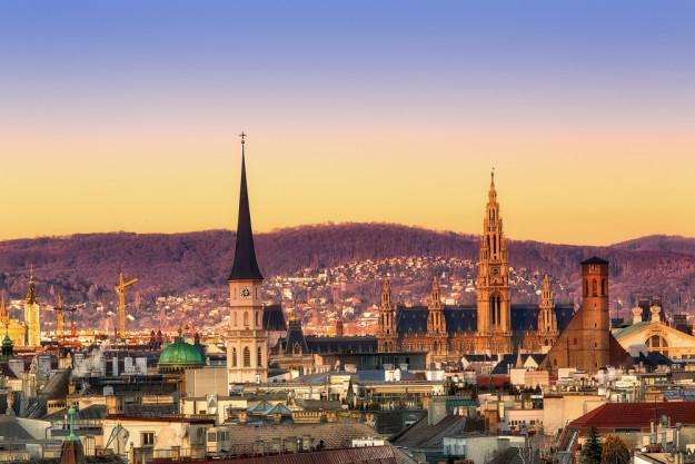 Anfänger-Kochkurs Wien – gemeinsamer Genuss
