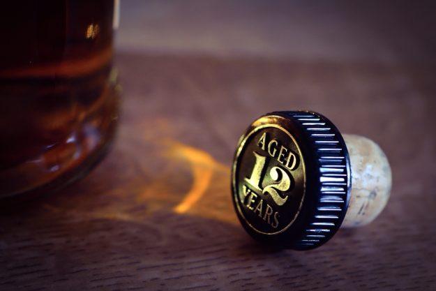 Geschenkgutschein Whisky-Tasting – Whisky-Korken