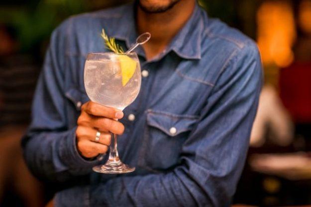 Gin-Tasting Wien – Gin Verkostung