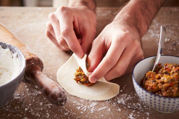 gourmet-kochkurs-wien-pasta-fuellen