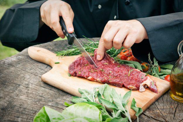 intensiv-kochkurs-wien-fleisch-zubereiten