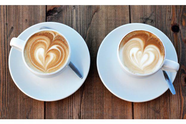 kulinarische Stadtführung Wien – Cappuccino