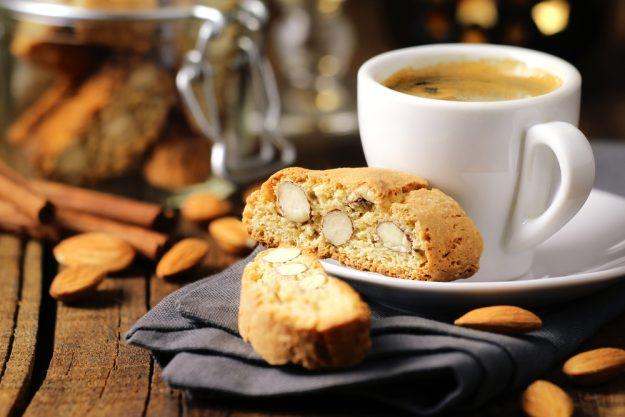 kulinarische Stadtführung Wien – Kaffe und Keks