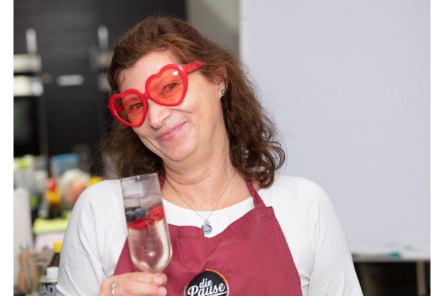 Paarkochkurs Wien die rote Brille aufsetzen