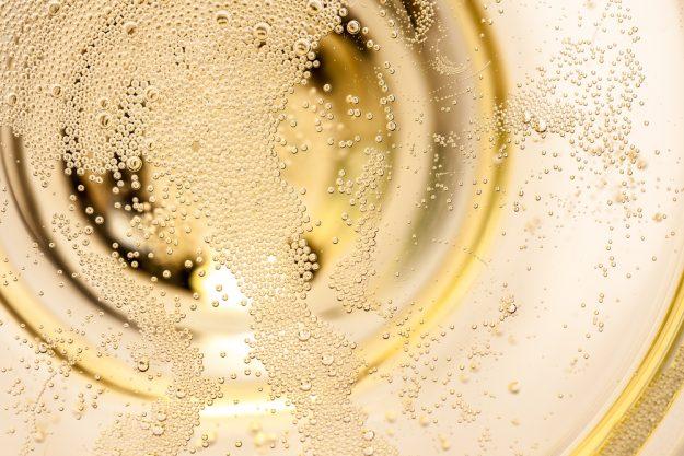 Schaumwein-Tasting Wien – Champagner von oben
