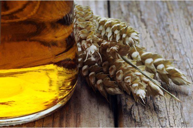 Whisky-Tasting Wien – Whiskyglas