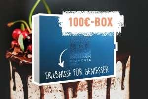 Geschenkbox 100 €