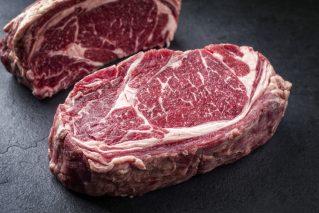 Steak-Kochkurs Wien Meisterstücke