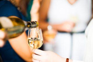 Weinseminar Wien So schmeckt Wein
