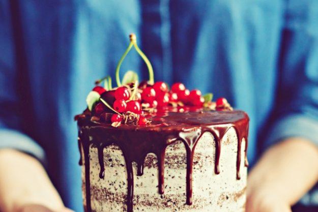 Backkurs-Gutschein –Lerne köstliche Rezepte in unseren Backkursen