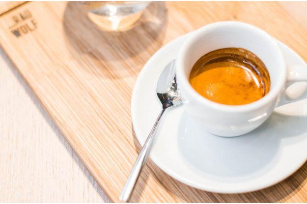 Barista-Kurs Wien – der perfekte Espresso