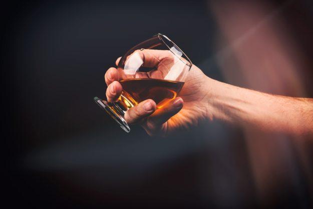 Cognac-Tasting Wien – traditioneller Cognac