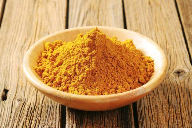 Curry-Kochkurs Wien – Curry in Schale