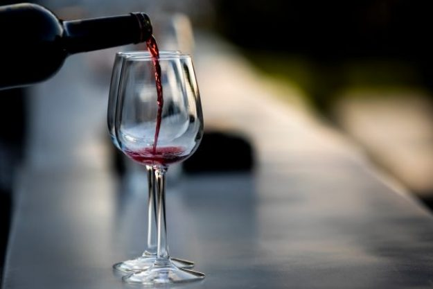 Erlebnis Geschenkgutschein 50 € –Weinseminare