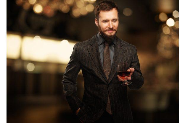 Geschenkgutschein Männer – Whiskytasting