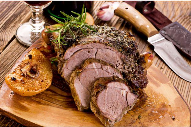 Kochkurs Wien – Fleischgenuss