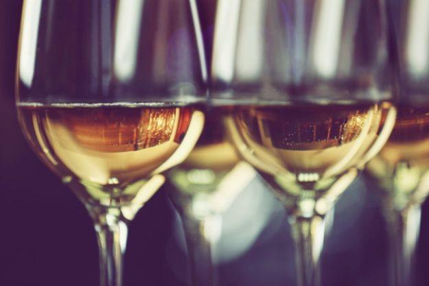 Weinseminar-Gutschein –Edle und sinnliche Weißweine