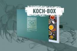 Miomente KOCH-Box