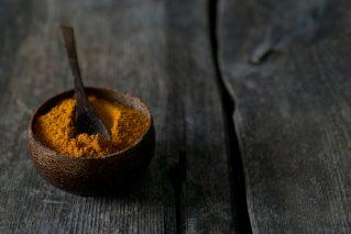 Curry-Kochkurs Wien Köstliche Currys