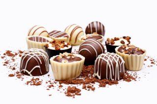 kulinarische Stadtführung Wien Die Schokoladenseite von Wien