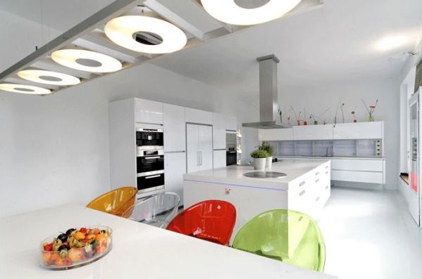 streetfood kochkurs in wien mezze tapas dim sum. Black Bedroom Furniture Sets. Home Design Ideas