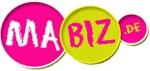 MaBiz Logo